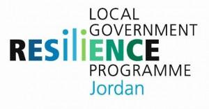 LOGO Resilience Jordan klein
