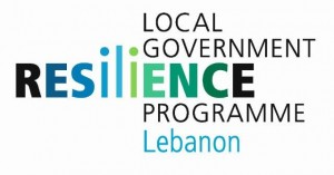 LOGO Resilience Lebanon