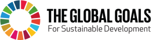 Logo Global Goals
