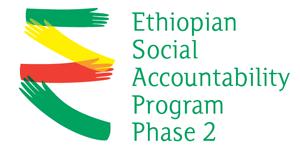 logo ESAPP