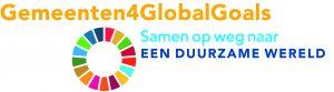 DEF Global Goals nieuw