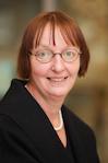 Anke Ruige