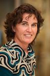Carla Huisman
