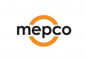 _Mepco_logo_heavy