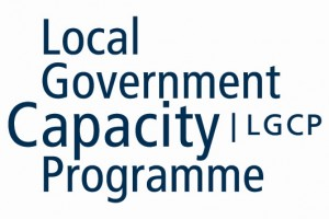 logo LGCP